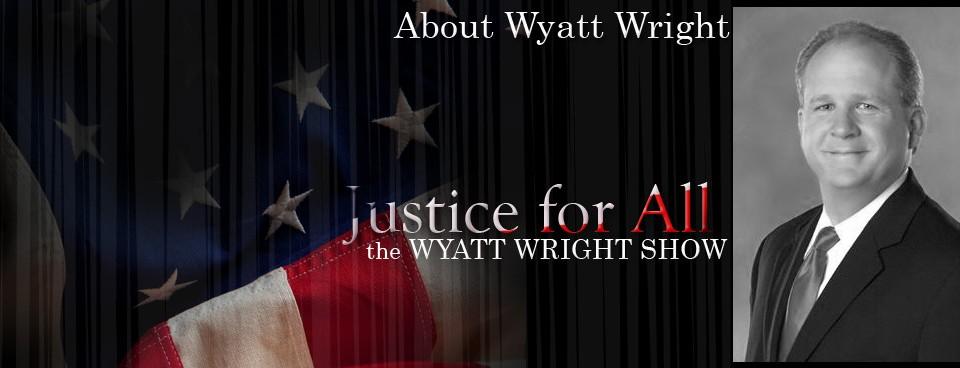 About Wyatt