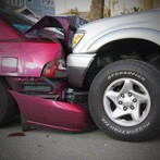 Auto Insurance Coverage Slashed by Supreme Court