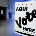 Barriers to the Voting Booth — A Retreat on Progress Made