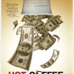 Hot Coffee—Is Justice Being Served?