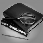 Freedom to Harm—Attacks on Regulations that Protect Us